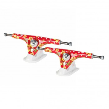 Longboard truck Paris V2 180 mm, 50°