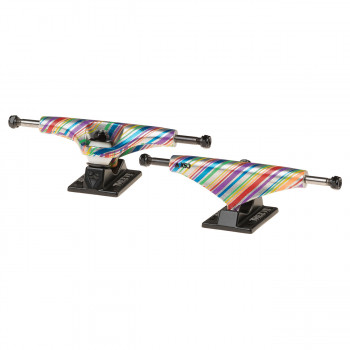 Truck Theeve Csx V3 Hollow Rainbow