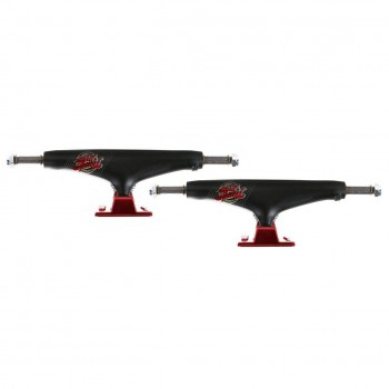 Truck Thunder Malto Allstr T-Lights 149 Mm