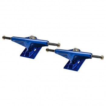 Truck Venture P-Rod V-Hollow Prime 136 Mm