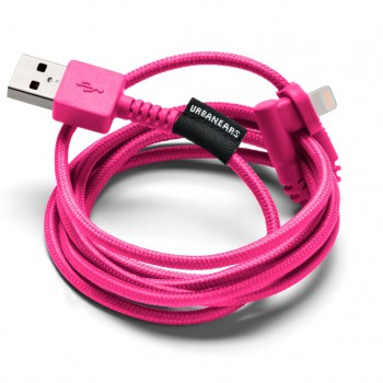 Urbanears The Thunderous Lightning Cable