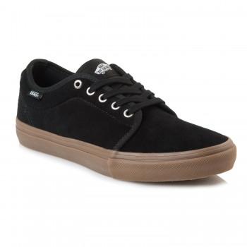 c315bb3fe4 Vans Chukka Low Pro black gum