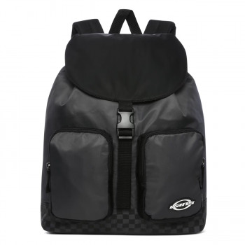 Backpack Vans Wms Geomancer II