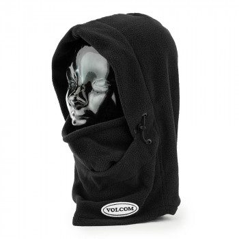 Kukla Volcom Travelin Hood Thingy