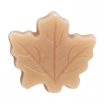 Vosk Burton Maple Wax