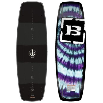 Wakeboard Byerly AR2