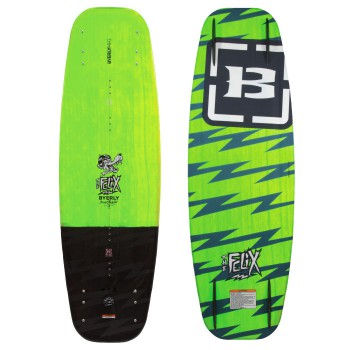Wakeboard Byerly Felix