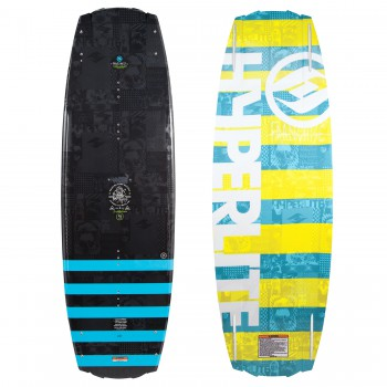 Wakeboard Hyperlite Franchise