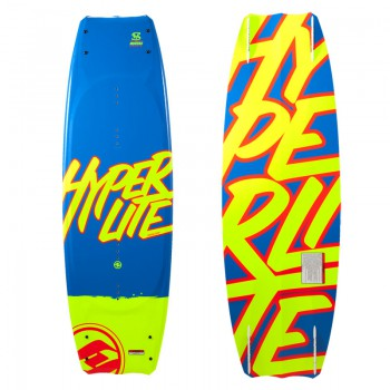Wakeboard Hyperlite Murray Bio