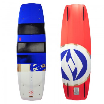 Wakeboard Hyperlite Webb