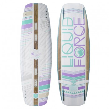 Wakeboard Liquid Force Delite Hybrid