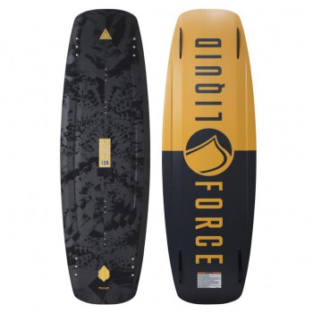 Wakeboard Liquid Force Raph