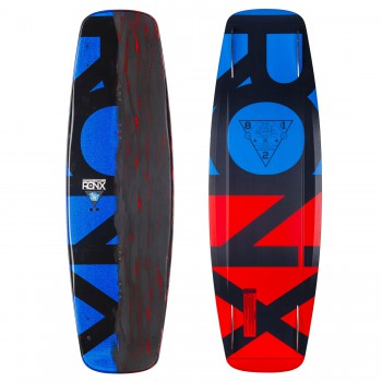Wakeboard Ronix Space Blanket Atr