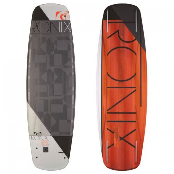 Wakeboard Ronix William Intelligent Core