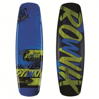 Wakeboard Ronix William Intelligent