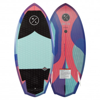 Wakesurf Hyperlite Good Daze