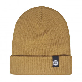 Zimná čiapka Cult Of The Road Basic Beanie