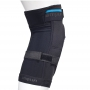 Amplifi Artik Knee Pad