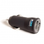 Gopro Auto Charger