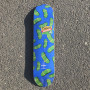 Skate decks Horsefeathers Pickles 7.75
