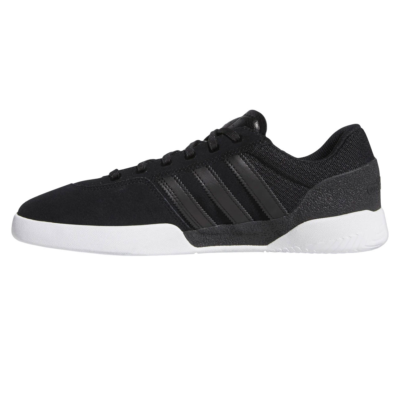 Sneakers Adidas City Cup