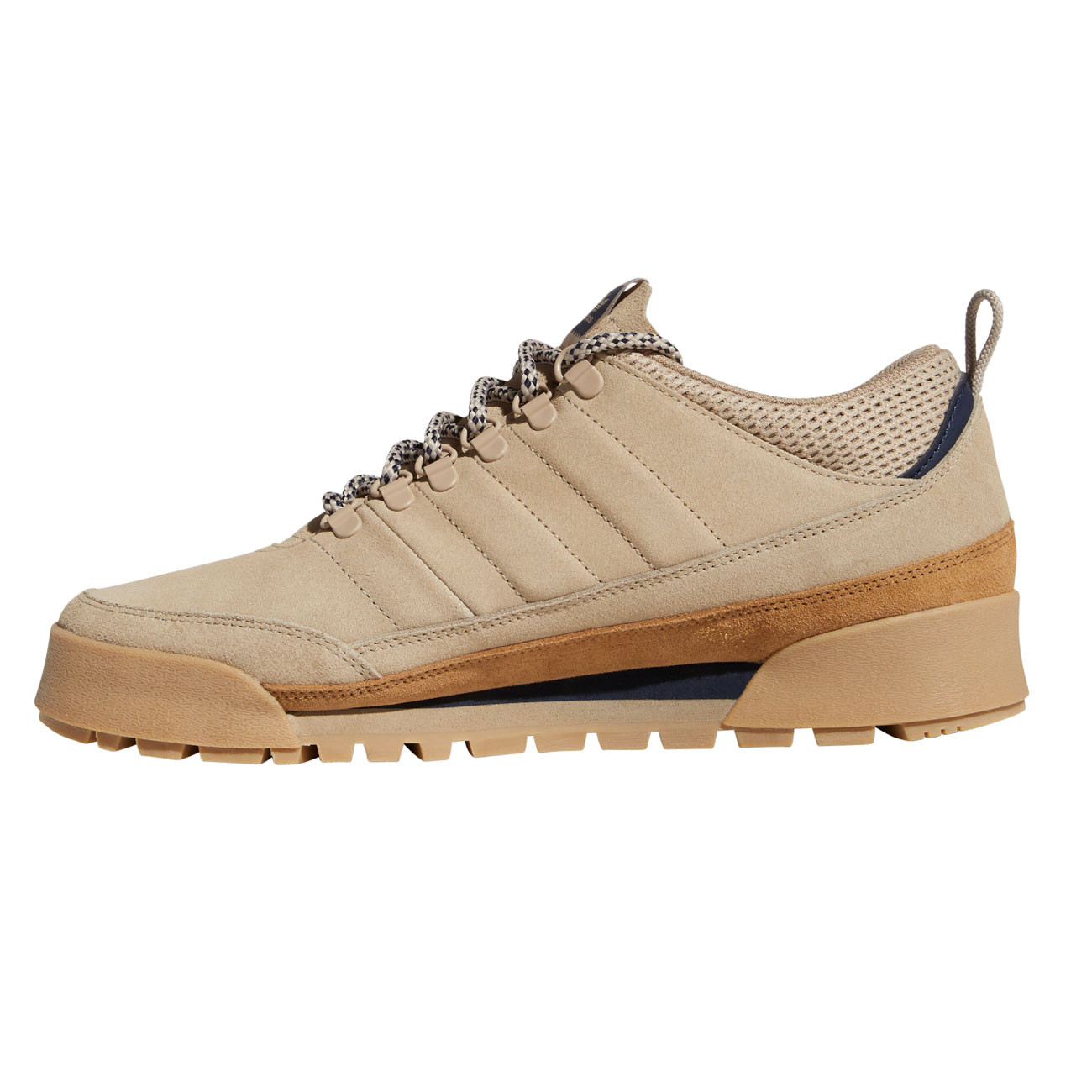 Winter shoes Adidas Jake Boot 2.0 Low