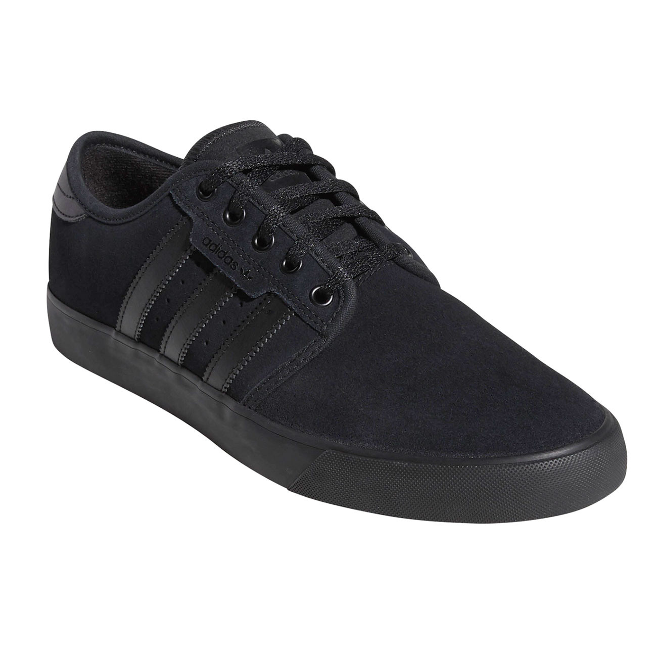 Sneakers Adidas Seeley core black/core