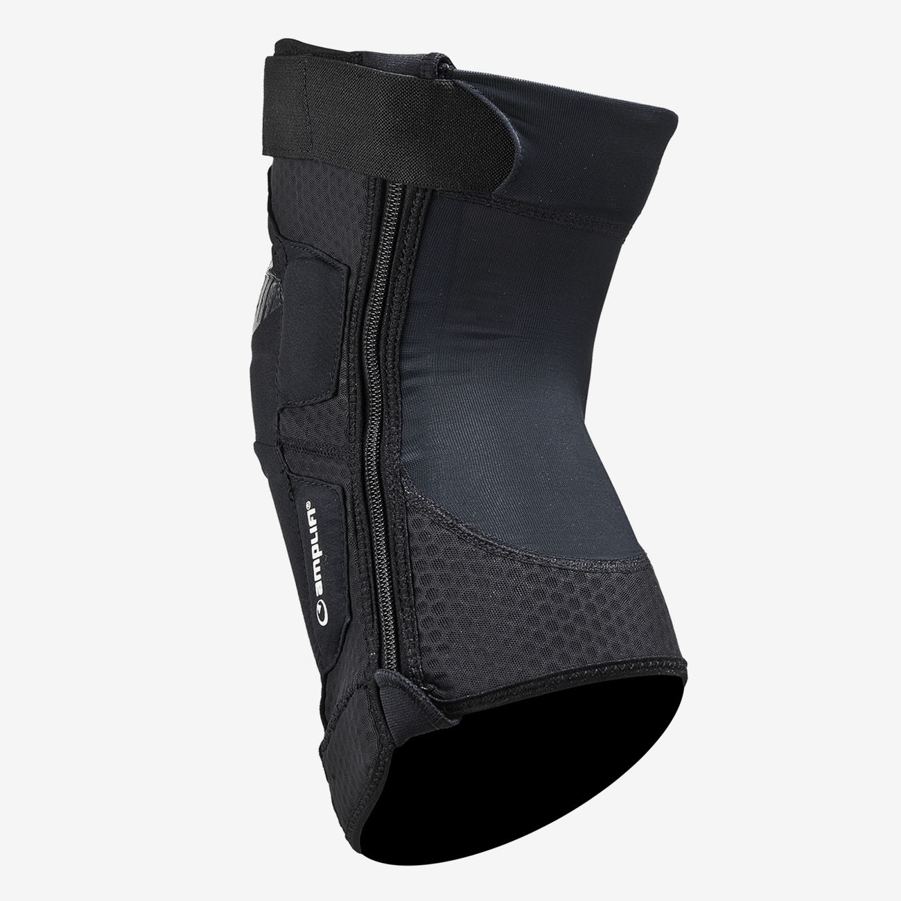 Chránič Amplifi Havoc Knee Zip