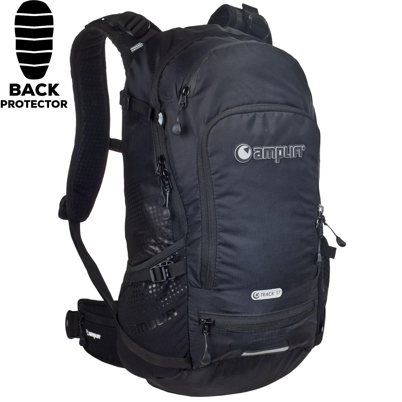 Batoh Amplifi Track 17 black