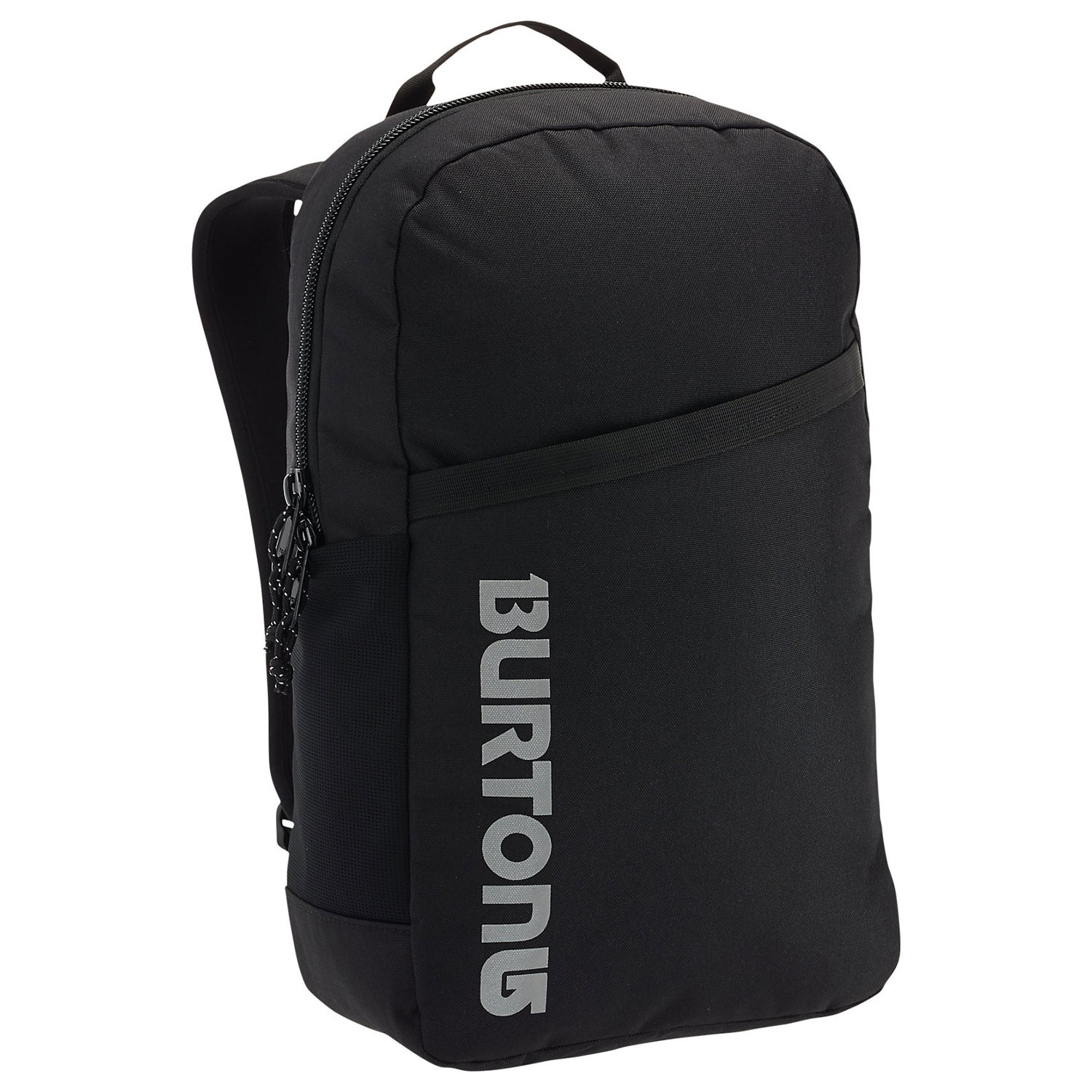 Batoh Burton Apollo true black