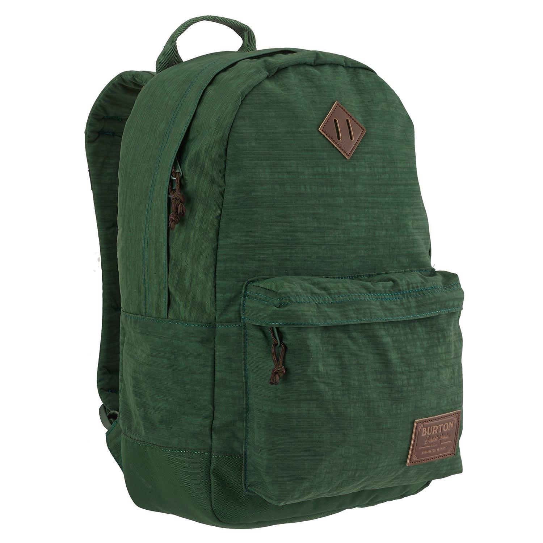 Batoh Burton Kettle green mountain green