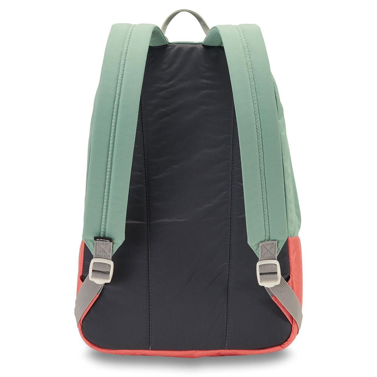 ecb64b5003e70 Plecak Dakine 365 Pack 21L arugam | Snowboard Zezula