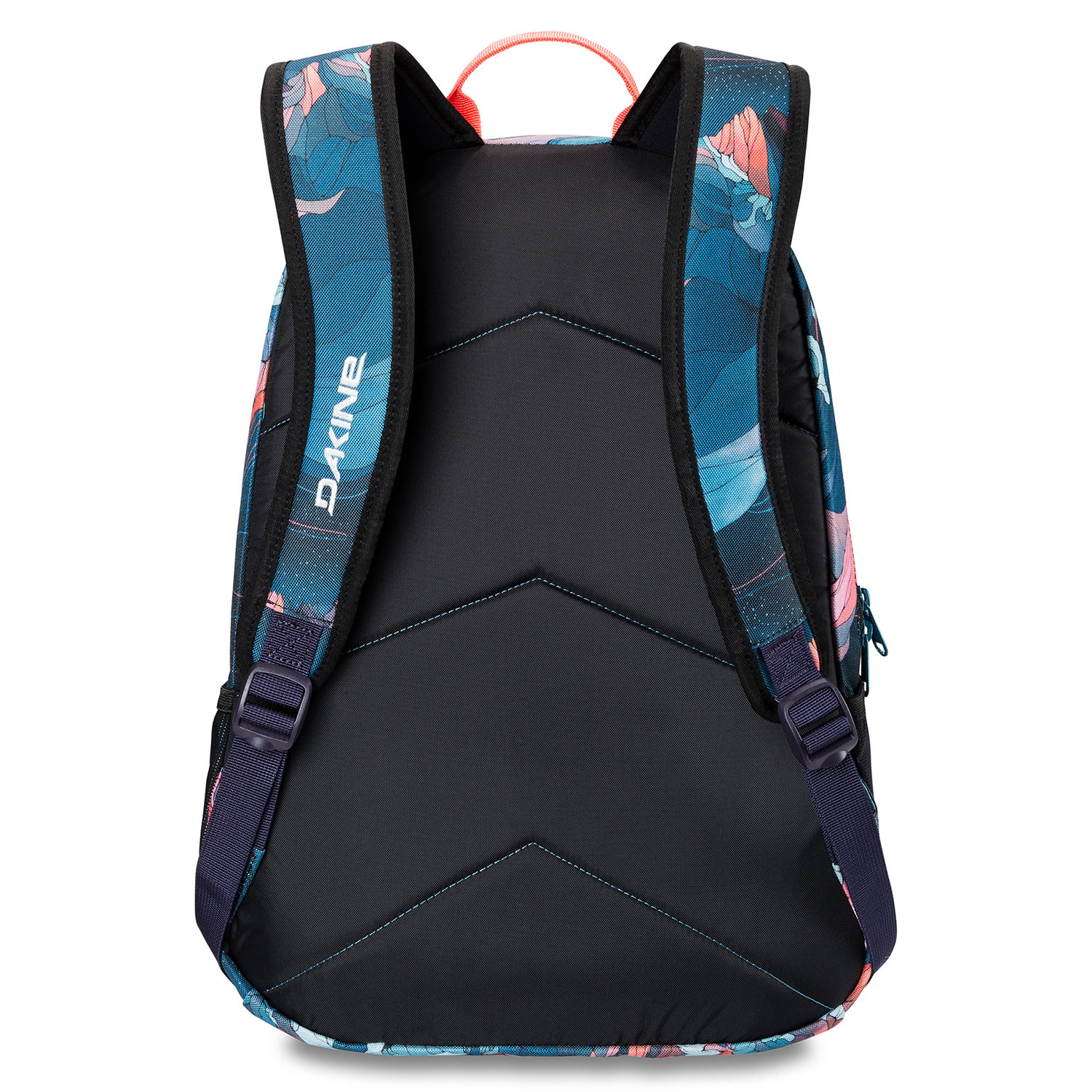 Backpack Dakine Garden 20L