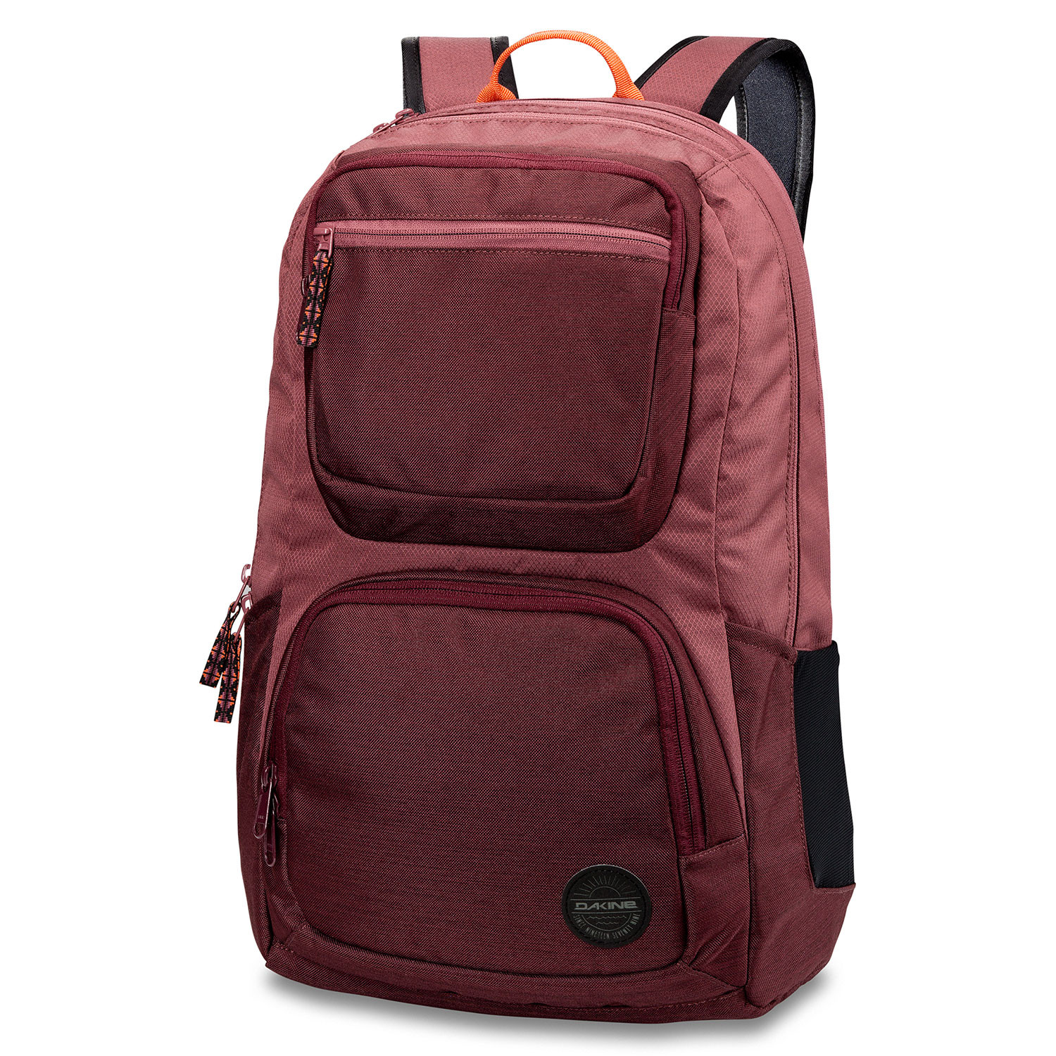 Batoh Dakine Jewel 26L burnt rose