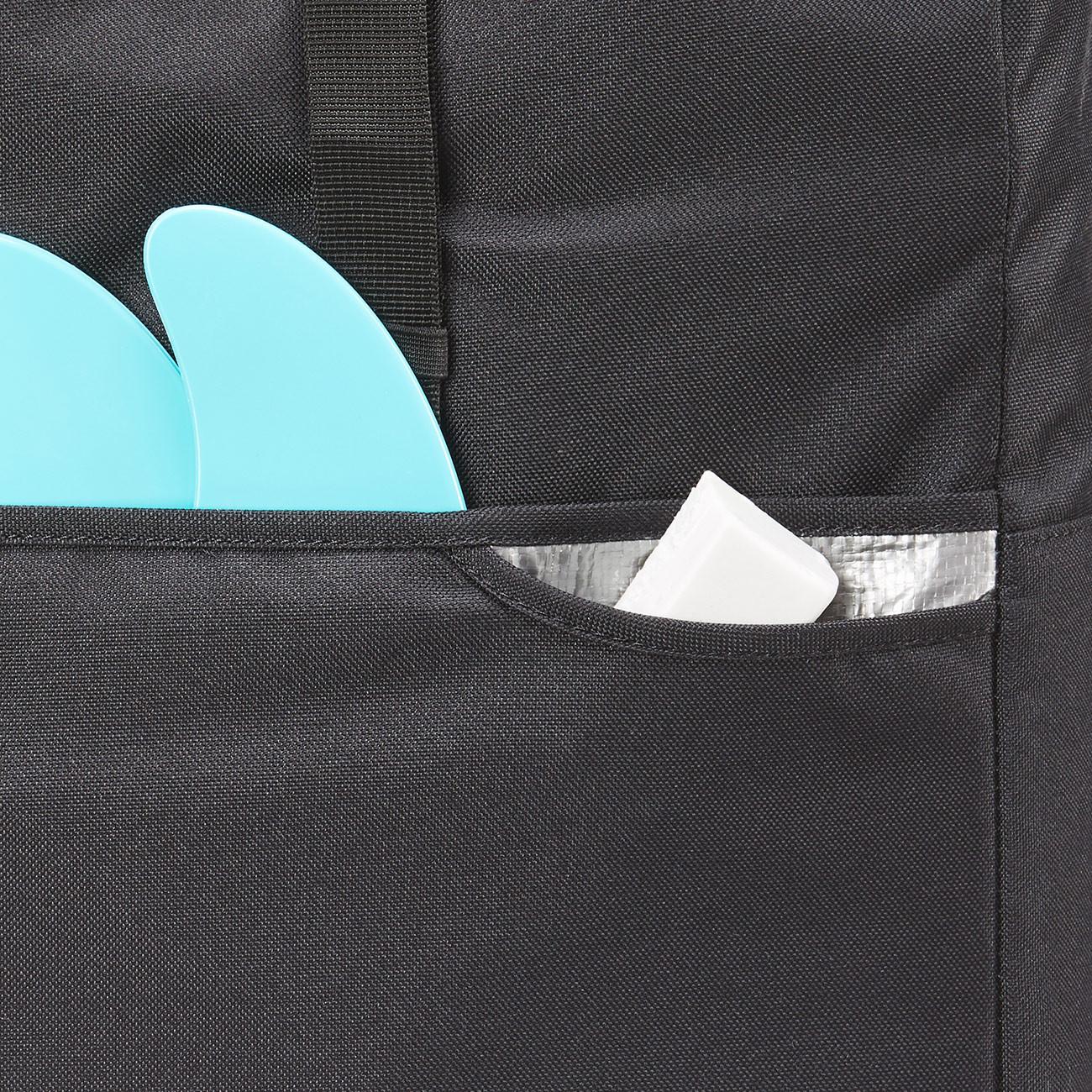 5952f283c44ec Dakine Section Wet Dry Backpack 40l – Patmo Technologies Limited