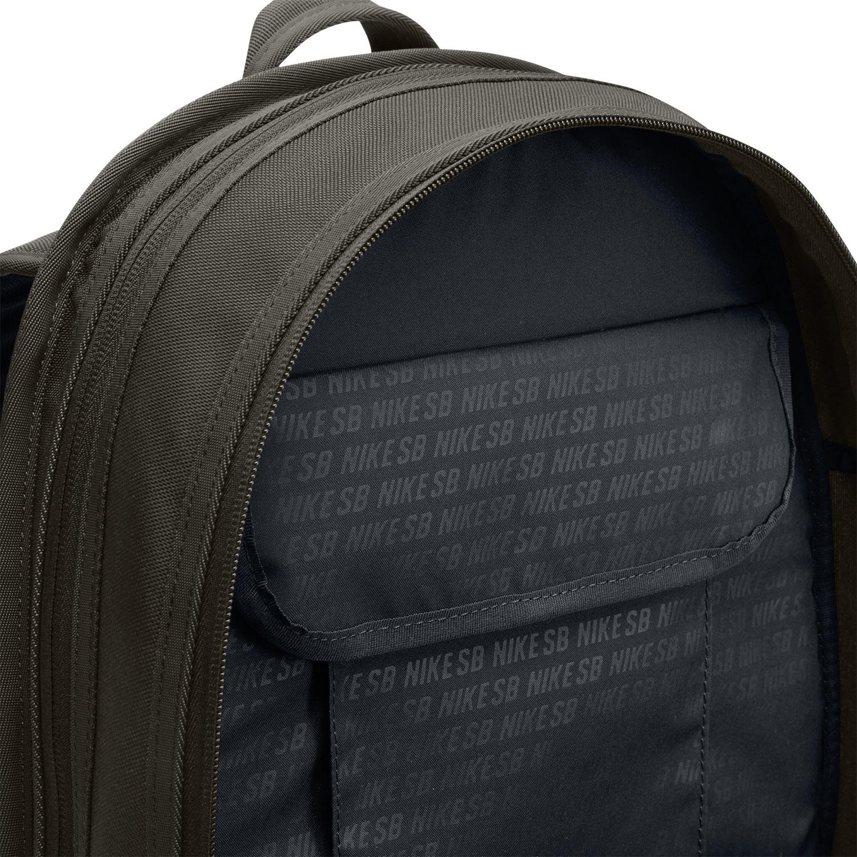 nike sb rpm backpack white