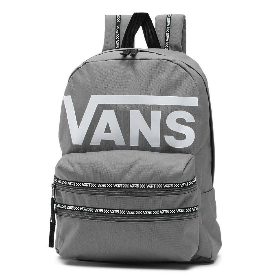 3395729abc Vans Sporty Realm II dark slate