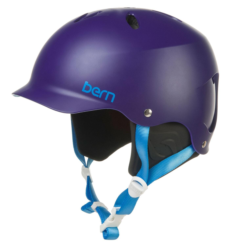 Helma Bern Lenox H2O satin midnight blue