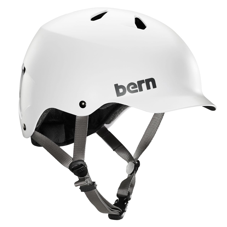 Helma Bern Watts Team satin white