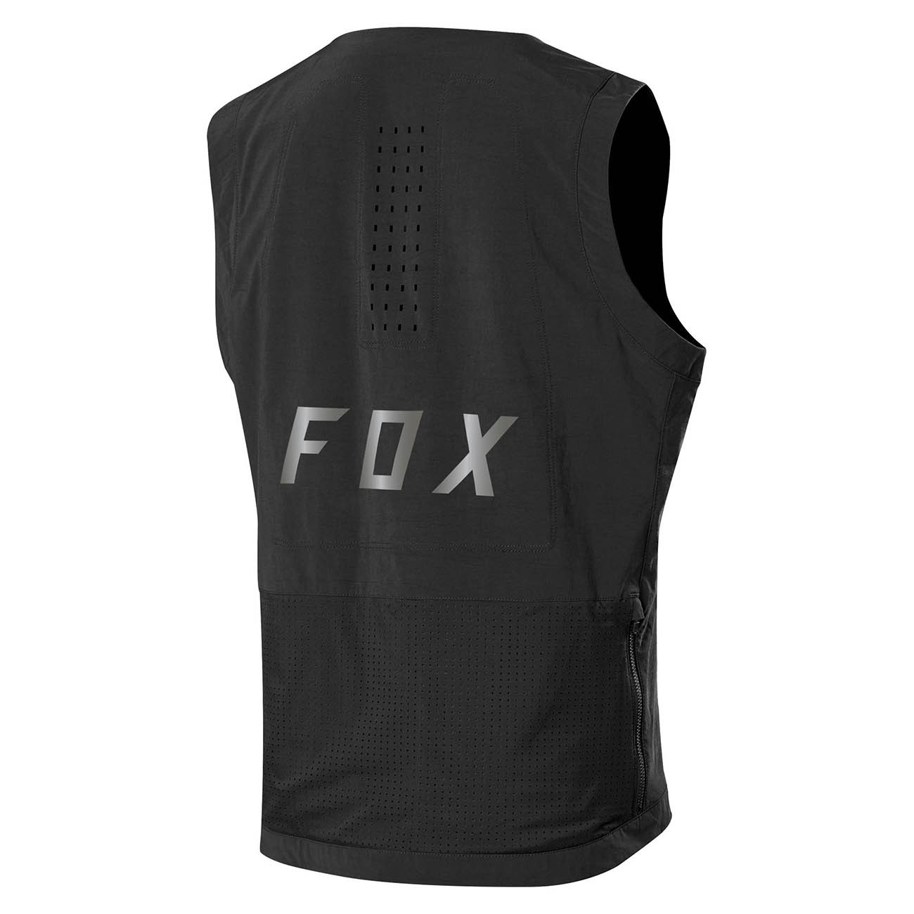 Bike jacket Fox Defend Fire Alpha