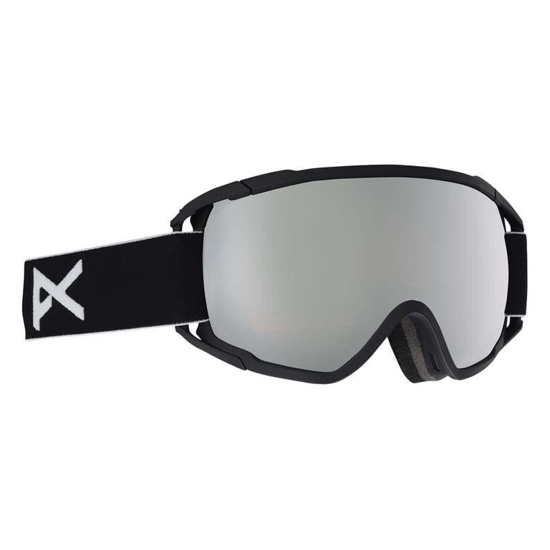 Brýle Anon Circuit black