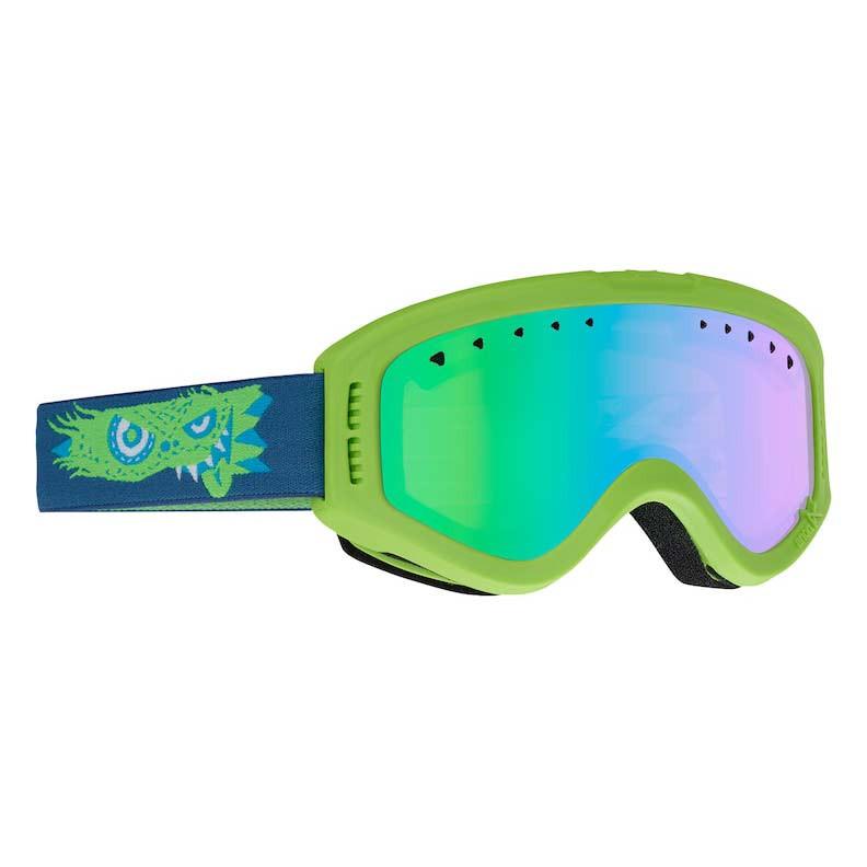 Brýle Anon Tracker gremlin