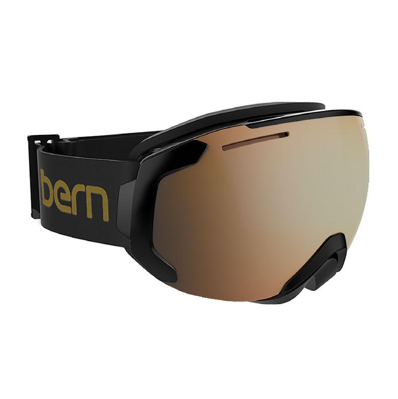Brýle Bern Juno black