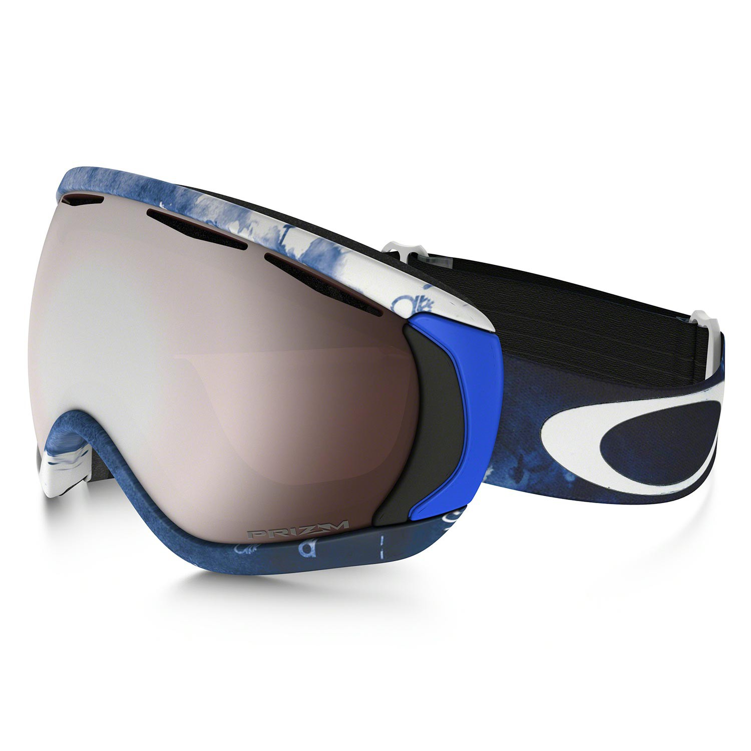 Brýle Oakley Canopy jp auclair whiteout