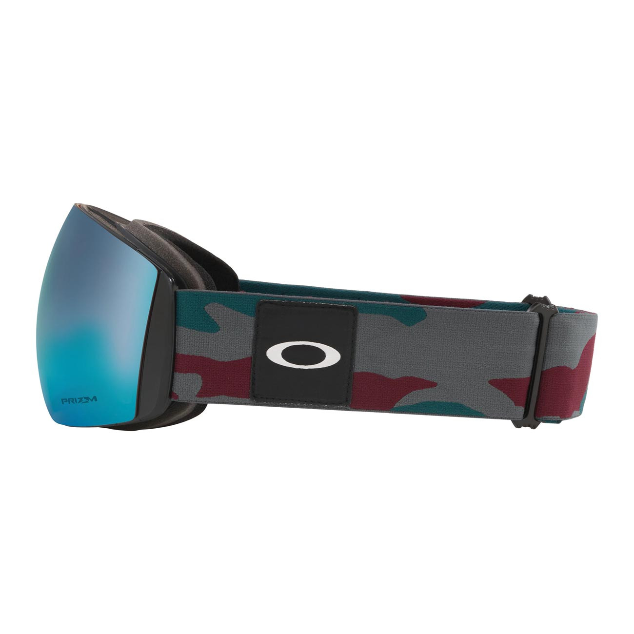 Okuliare Oakley Flight Deck Xl