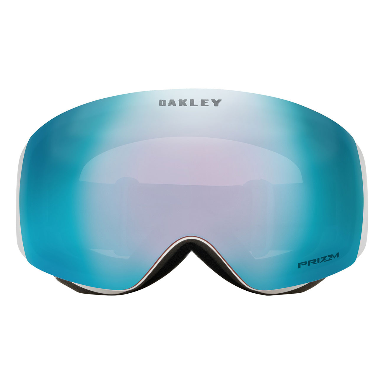 Brýle Oakley Flight Deck XM