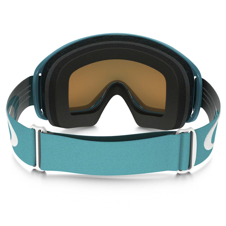 e053b03149 Oakley Stockholm Ski Goggles Uk « Heritage Malta