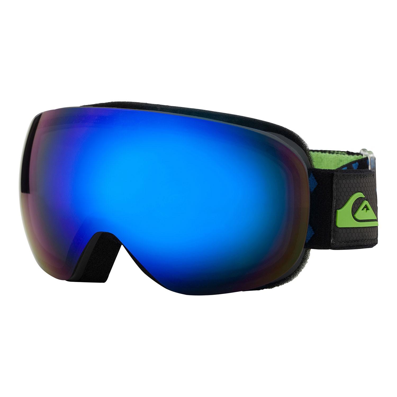 Quiksilver Qs R Multi blue  761aba45761