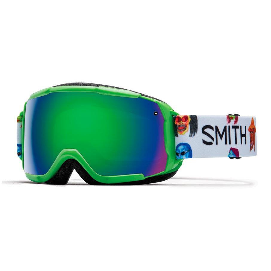 Brýle Smith Grom reactor creature