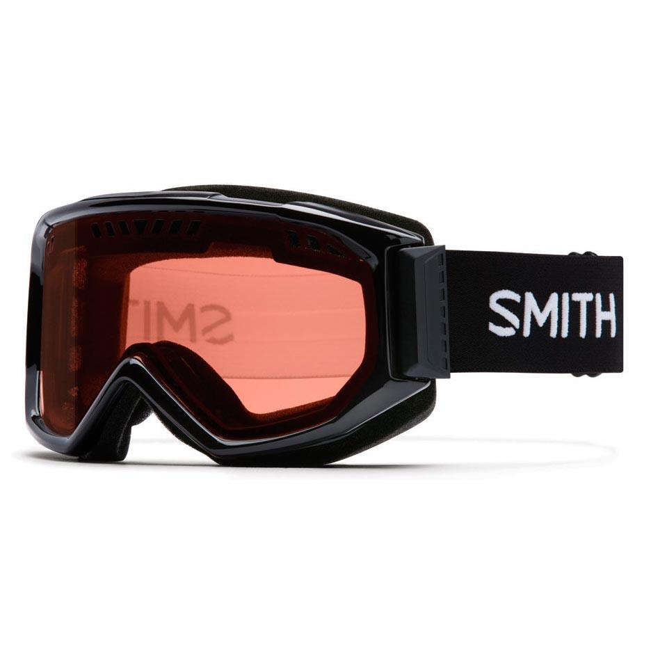 Brýle Smith Scope black